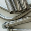 Annular Metal Flexible Hose