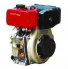 2.8kw 4.2hp Diesel Engine with EPA CARB CE ROHS EU-II approval
