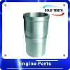 engine cylinder liner for STERY WD612