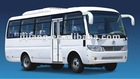 New Diesel Coach 21 - 40 seats LHD and RHD