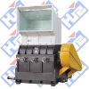 High Performance Plastic crusher