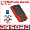 2012 New Arrivals XtoolTech OEM Auto Diagnostic interface X-VCI Multifunction Diagnostic Box X-VCI for car