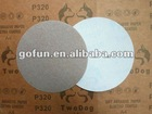 5 inches industry line abrasive velcro disc