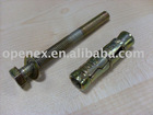 bolt raw, brass bolt,screw coach