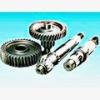 hign bearing capacity pinion