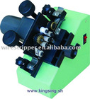 Automatic IC Forming Machine - Lead Former KS-A1100