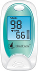 Fingertip Pulse Oximeter 335B