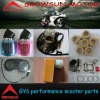 performance 150cc GY6 Scooter Parts