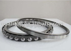 Hot sale excavator spare parts of travel bearing