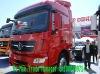 mercedes benz tractor trucks