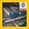 347H stainless steel bar/rod