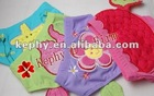 new lovely baby girls swimming shorts