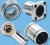 2012 hot sale auto part Rod End Bearing