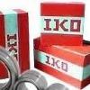 IKO Eccentric Bearing