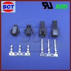 JST SM led strip light connectors made in China