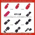 cord lock cord stopper