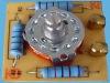 220V Tuning OEM PCBA