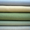 100% cotton 20x16s 120x60 63'' twill weave