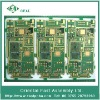 PCB for Mobile phone