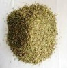 Common Fennel Oleoresin with low price and top quality, ISO9001, CE