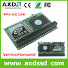 AXD 16GB DOM Industrial Disk On Module 40Pin
