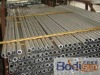 cold drawing aluminium tube 6063