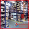 Heavy duty Warehouse Metal Shelf