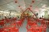 12x15m Banquet tent / Event tent / Aluminium tent