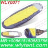 WLY0071 sleeping bag