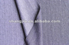 Viscose Nylon Spandex Fabric