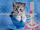 Cat tree,/cat furniture/,pet tree/cat scratching tree