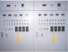 Auto Control System-PLC Control System