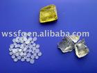 Glycerol Ester of Gum Rosin GER-85L,GER-85
