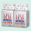 Tailong LowSugar Instant Dry Yeast 500g