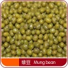 Free Samples Chinese Northeast green bean Nourishing mung beans(in bulk)