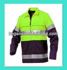 adult climbing &outdoor &fishing rain coat