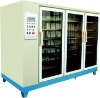 Standard Concrete Curing Cabinet