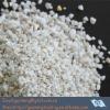 fine quartz sand price (HS code25061000,SiO2>99.31%,14mesh,14-30mesh,30-100mesh,100-400mesh)