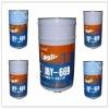 JBY-669 Hydrophilic PU Foaming Water-sealing Agent