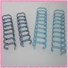 Yidu big sale metal double loop wire calendar binding ring