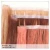 Cheap Skin Hair Extension