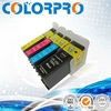 HIgh quality Compatible ink cartridge for LEXMARK 100/108XL