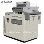 photobook binding machine