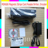 Swipe Magnetic Stripe Card Reader/Writer, MSR606