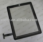 Brand new Touch Screen Panel Digitizer for ipad