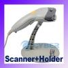 Laser Barcode Scanner FG9600