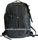 2012 top quality cute dslr camera bags