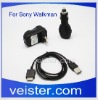 High Quality USB Cable For Sony Walkman Data And Charging