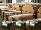 high quality 8011 /1235-O aluminum foil paper/lamination paper