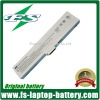 Original notebook battery for HP B2800,11.1V,4800mah,6 cells, laptop battery